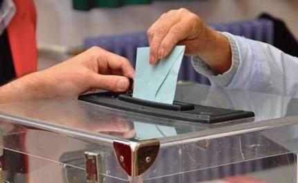 Législatives : à une semaine du coup d'envoi de la campagne élecorale : Les partis en ordre de bataille