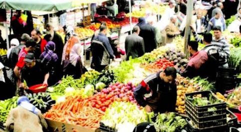 L'année 2017 s'annonce difficile et l'environnement 2017 et l'environnement régional chaotique: A quoi rêvent les Algériens?