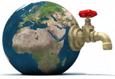 Le ministre des ressources en eau l'a révélé hier à Msila: 14 000 branchements illicites recensés.