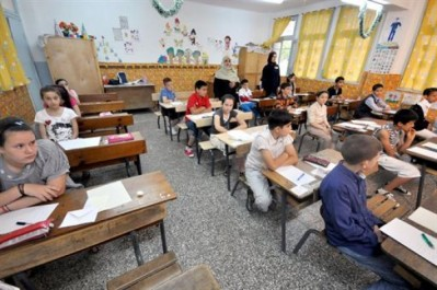 Constantine – Cité El Fedj à Zighoud Youcef: Des écoles qui affichent «complet» et des parents angoissés