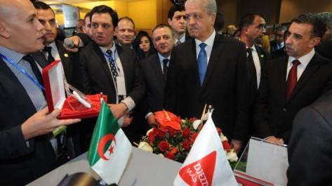 Algérie : l'heure du changement a-t-elle vraiment sonné ?