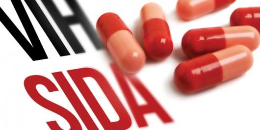 Constantine – Des assurances pour l'éradication du sida