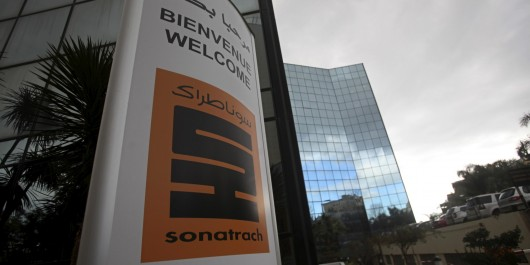 Sonatrach investit plus de 9 milliards de dollars annuellement