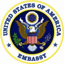 Au Ghana, l'incroyable fausse vraie ambassade américaine qui a fonctionné pendant dix ans