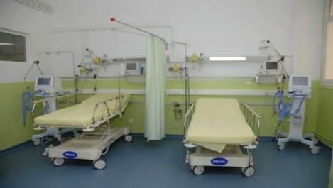 Les nouvelles infrastructures de santé à El Tarf, un acquis à préserver