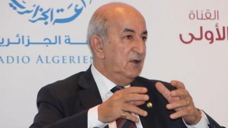 Le ministre de l'Habitat assure le dossier aadl 1 sera définitivement clos au terme du 1er trimestre 2017
