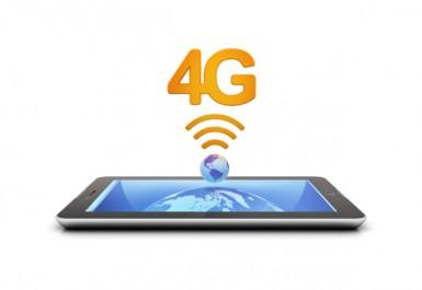 La 4G mobile va insuffler une nouvelle dynamique à l'économie numérique en Algérie (DG de Ooredoo)