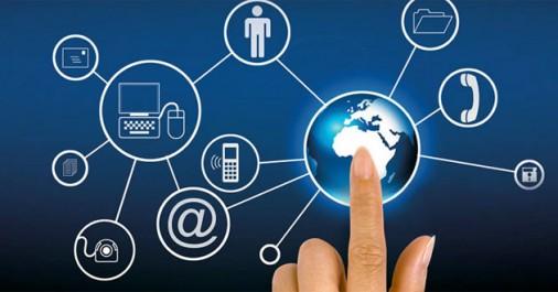 Exclusif : L'avant-projet de loi consacre l'ouverture du marché au privé TIC : la fin du monopole d'Algérie Télécom