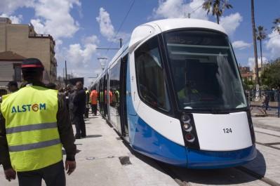 Transport urbain : Plus de 88 000 personnes contrôlées dans le métro et le tramway