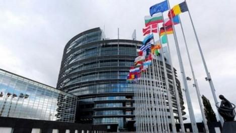 Algérie-UE: Vers la création d'une commission parlementaire mixte.