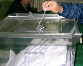 Préparation des élections législatives: Les partis s'emballent