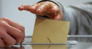 La société civile prête à concourir au succès de la mission de la Haute instance de surveillance des élections