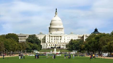 Washington sanctionne Moscou pour ingérence électorale