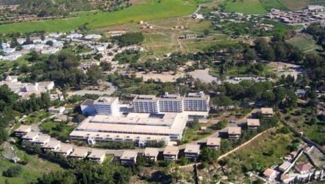 Hammam Righa (AÏN DEFLA): Inauguration et mise en service du siège de la Sûreté de daïra
