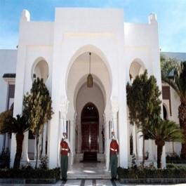 Décès de Rafsandjani : Le Président Bouteflika présente ses condoléances au président iranien