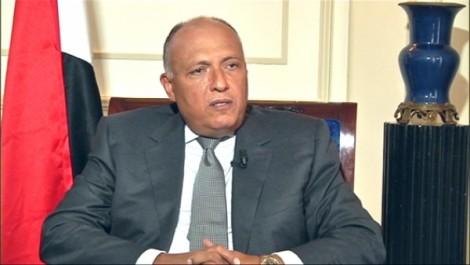 Libye : L'Egypte appelle à une solution politique entre Tripoli et Tobrouk
