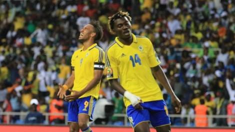Les Gabonais quittent leur CAN !