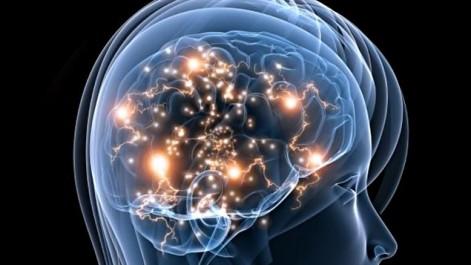 Maladies neurologiques en milieu scolaire 1000: cas recensés à Oran