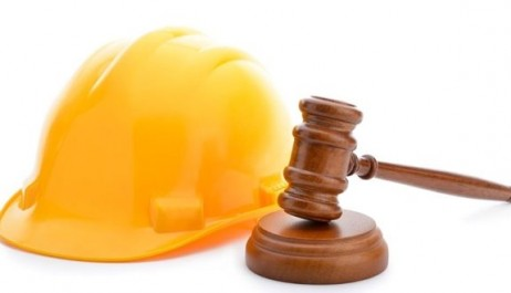Direction de l'inspection de travail régionale: 30 plaintes contre les employeurs par jour