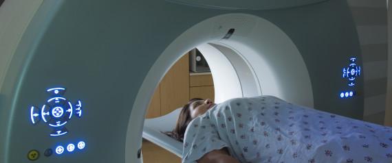 Quatre nouveaux centres de lutte anti-cancer seront ouverts au premier semestre 2017