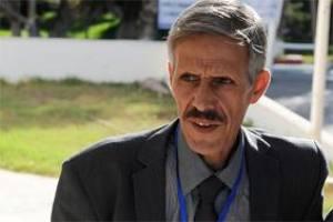 FFS La purge continue Le maire de Boghni «radié et exclu»