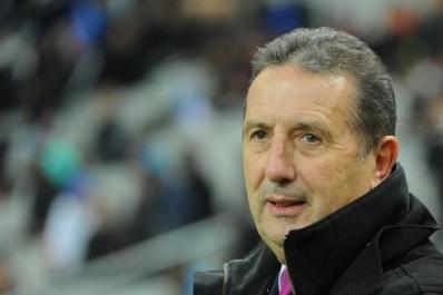 Georges Leekens (sélectionneur de l'Algérie) : «Utiliser ça pour l'avenir»