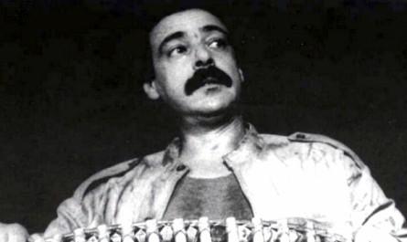 Tréteaux : Festival du théâtre arabe, 8 pièces à l'ombre du géant Medjoubi