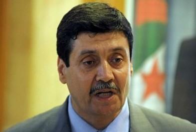 L'Etat algérien poursuit ses démarches auprès des autorités françaises pour le rapatriement des crânes de chouhadas