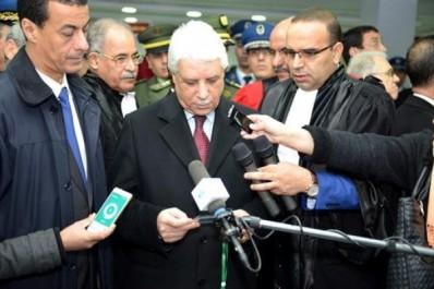 L'objectif de la réforme et de la modernisation de la justice est de garantir les droits et les libertés