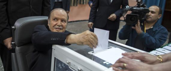 Législatives : Le président de la République convoquera le corps électoral le 3 ou le 4 février