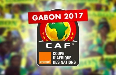 CAN 2017 (Maroc – Côte d'Ivoire 1-0) : Le Champion sortant prend la porte !