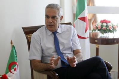 Talai : «L'ouverture de l'espace aérien au privé n'est pas à l'ordre du jour »
