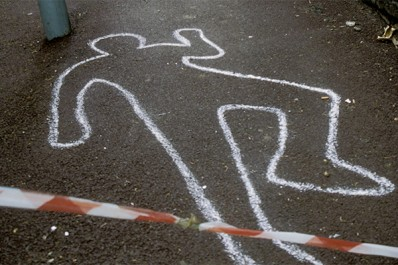 Un ancien détenu à Guantanamo tue un algérien à Marseille