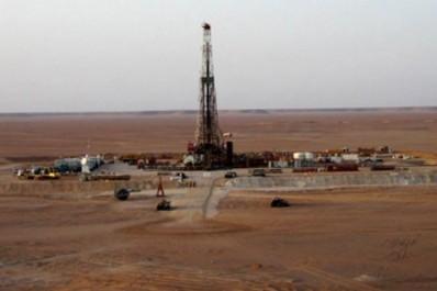 Adrar: Le groupement Touat-Gaz entrera en production avant la fin de l'année