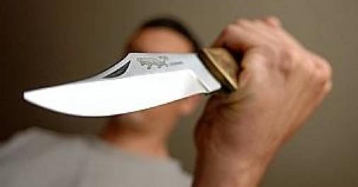 Ridane (Bouira): Agressée puis achevée au couteau