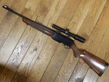 Khenchela: Trois fusils de chasse saisis et plusieurs personnes arrêtées