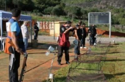 Tir sportif/Championnat national individuel: une soixantaine de tireurs attendus à Tiaret