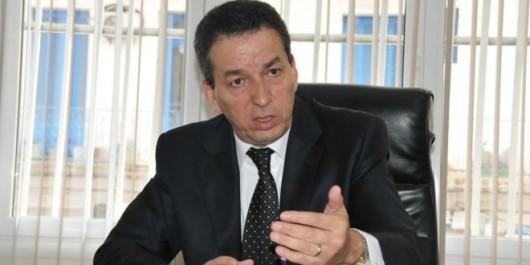 Formations politiques: Le MPA de Benyounès siphonne les autres partis