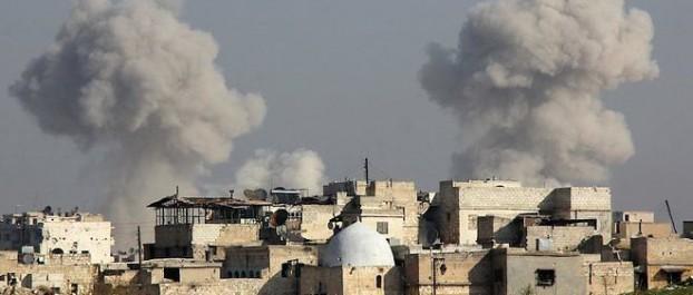 L'armée turque élimine 18 terroristes dans le nord de la Syrie