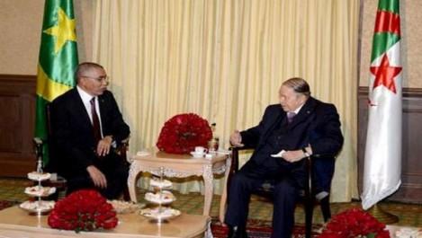 Maghreb : quand nouakchott rappelle ses atouts géopolitiques