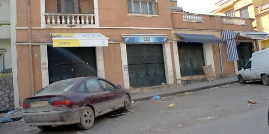 Direction régionale du commerce d'Oran: Plus de 670 milliards de cts de chiffres d'affaires dissimulés dans 5 wilayas