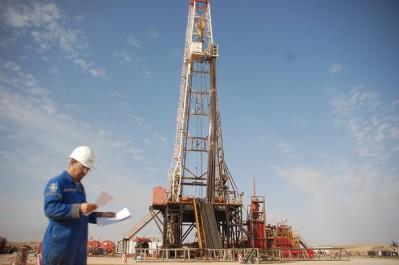 ALNAFT notifie aux compagnies pétrolières en Algérie la répartition de la réduction