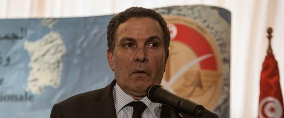 La Tunisie reçoit deux navires d'intervention des États-Unis