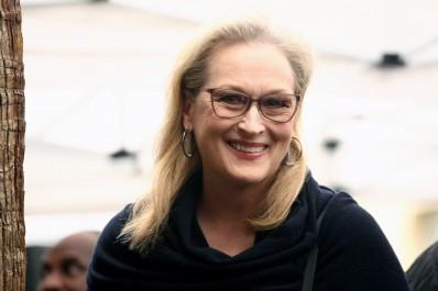 Meryl Streep a laissé tout le monde sans voix aux Golden Globes avec son discours sur l'attitude de Donald Trump