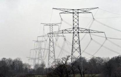 Suspension de l'alimentation en électricité lundi dans les communes d'Ouled Chebel et de Birtouta à Alger