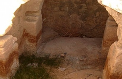 Batna : opération d'évaluation du potentiel archéologique du site Tobna