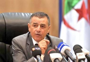 Pour un coût de 6 milliard de dinars : Le Turc Tosyali impliqué dans la construction du quai minéralier de Bethioua