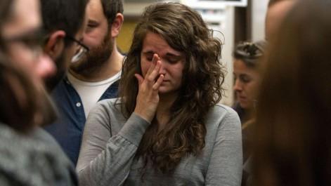 Le tueur de la mosquée de Québec, un profil banal à l'idéologie d'extrême droite