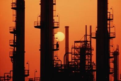 Production pétrolière : Baisse de 221 000 barils/jour en décembre, le signal encourageant de l'Opep au marché