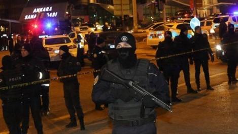 Attentat à Istanbul : aucune victime algérienne pour l'instant (MAE)